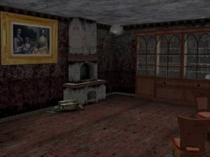 halloween_haunted_house_3d_2_640x480