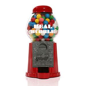 RealBubbleGumMachineBLOG