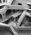 escher-stairs-6306396