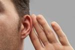 listening-ear1