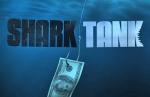shark-tank__120512010349