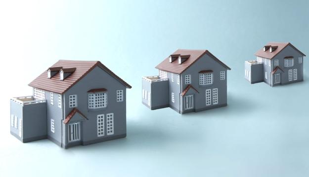 1140-Pitfalls-of-Reverse-Mortgages.imgcache.revb371e4ecc0f6c443dbee570461d83c4a.web
